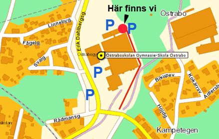 Karta_Heureka