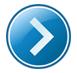 Next_arrow
